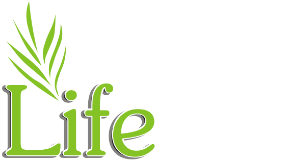 Life Christian Broadcasting Networking